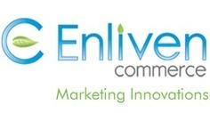 Product Marketing & Distribution Company – Enliven Commerce LLC New Jersey | Product Distribution | Scoop.it