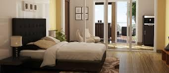 Scope of Luxury Housing in Bangalore   Reviews of Dreamz Infra   Scoop.it