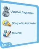 Buenas PrácTICas 2.0   Educando con TIC   Scoop.it