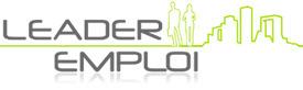 Offre emploi Informatique, site emploi et recrutement IT - leader-emploi.com | qareerup | Scoop.it