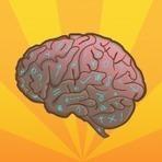 ClickPsico-Conéctate: Recursos de Psicología Educativa y TIC | #TuitOrienta | Scoop.it