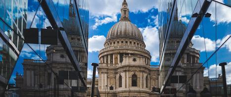 Katolícki odborníci v podnikaní skúmajú možnosti zodpovedného investovania | Správy Výveska | Scoop.it