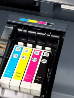 Avail  4 inkjets coupon codes and buy the cartridges sitting at home | Latest news of 4inkjets technology | Scoop.it