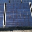 Solar Manufacturing the Texas Way | CleanTechies Blog - CleanTechies.com | Sustainable Futures | Scoop.it
