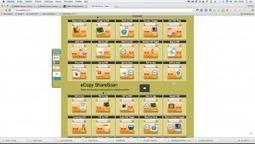 pdf aid: 30 outils en ligne pour tout faire avec vos pdf – Le coutelas de Ticeman | le foyer de Ticeman | Scoop.it