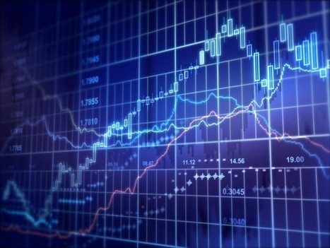 European HFT Profits Halved Amid Regulation, Declining Volume - ValueWalk | high frequency trading | Scoop.it