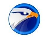 EagleGet: Best Alternative for Internet Download Manager (IDM) | full version softwares free download | Scoop.it