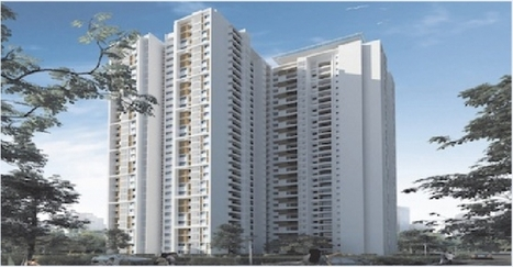 Prestige Group Prestige Falcon City New Launch at Kanakapura Road Bangalore | Real Estate | Scoop.it