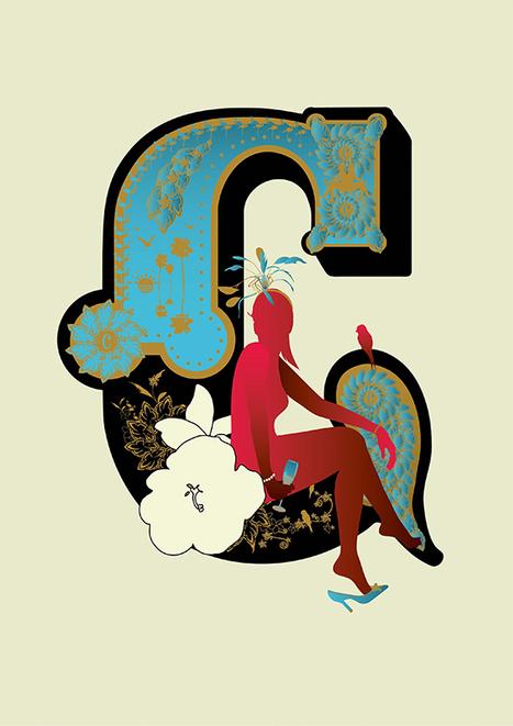 40 Amazing Tutorials For Illustrators And Photoshoppers | Photoshop Tutorials | Scoop.it