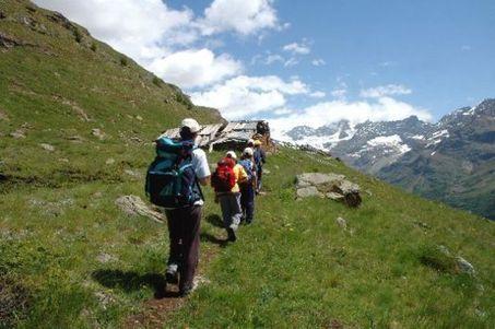 Turismo, a giugno meno 9% di arrivi di italiani, più 26% di stranieri | ImpresaVda | Scoop.it