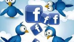 28 consigli per apprendere con i social network | Apprendere nel ... | ..................(seoaddicted)................... | Scoop.it
