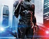 Watch RoboCop Movie Online | watch movies | Scoop.it
