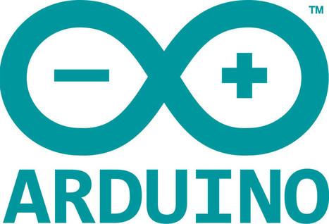 Los 11 cursos de Arduino gratuitos (y de pago) para aprenderlo ya | Educación Tecnólogica y TIC | Scoop.it