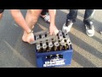 How to Open 24 Beer Bottles at Once | News we like | Scoop.it