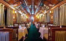 Facilities – Royal Rajasthan Wheel - India Luxury Train | Palace on wheels | Scoop.it