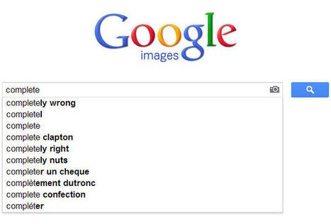 E-réputation Google : Romney a tout faux ! - Ya-graphic.com (Blog) | Agence E-réputation | Scoop.it