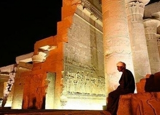 Luxury Egypt | BEST TOUR GUIDE IN EGYPT | Scoop.it