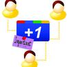Online Social Shop