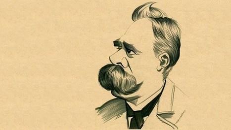 99 doses de Nietzsche | Revista Bula | Ciências da Natureza e Suas Tecnologias | Scoop.it