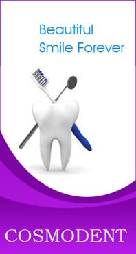 Best Dental Clinic in Jaipur, Dental Center in Jaipur, Dentist in Jaipur, Dental Hospital in Jaipur, Dental Treatment in Jaipur, Dental Doctors in Jaipur, Skin Treatment in Jaipur, Cos... | Cosmodentdentalclinic | Scoop.it