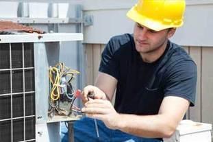 HVAC contractor in Arlington TX   Hughes Mechanical and Electrical Contractors LLC   Hughes Mechanical and Electrical Contractors LLC   Scoop.it