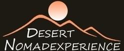 Morocco events and desert, meteo live imperial cities Fez, Marrakech, Rabat, Meknes. | Tour Marocco | Scoop.it
