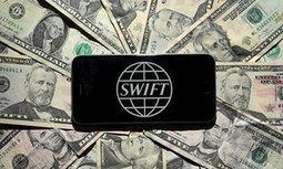 Vietnamese bank foils $1m cyber heist - The Guardian | The Pointman | Scoop.it