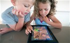 @Telegraph: How technology is taking hold of our children's lives - Telegraph | Must Read articles: Apps and eBooks for kids | Scoop.it