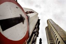 Sensex surges 100 points, Nifty traded above 8,150 | Free stock tips,Nifty future tips | Scoop.it