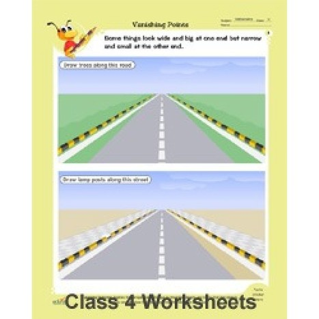 Grade 4 English Worksheets | Buy Grade 4 English Worksheets for Kids ...