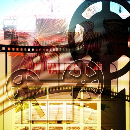 The Cannes Film Festival | Topical English Activities | Scoop.it