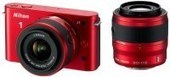 Sales of mirrorless 'compact system cameras' grow in a depressed market - ZDNet   Digital Cameras   Scoop.it