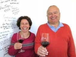 2012 St. Julien Bordeaux Wine Tasting Notes In Barrel Ratings   Vitabella Wine Daily Gossip   Scoop.it