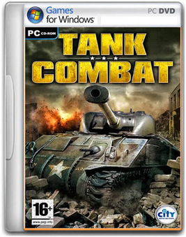 Tank Combat Free Download PC Game Full Version | Top Full Games and Softwares | jeff1969 | Scoop.it