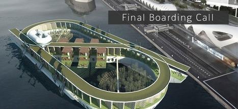 Final Boarding Call - Passare.com Blog | End of Life Management | Scoop.it