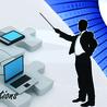 IT Services by Sri Pradhyumna Technologies