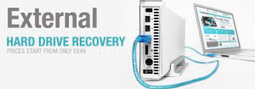 external hard drive recover | computer data recovery services | Scoop.it