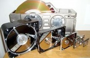Platinum Data Recovery | hard drive recovery | Scoop.it