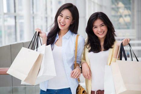 #Turismo : Cuatro consejos para conquistar al turista chino | Estrategias Competitivas enTurismo: | Scoop.it