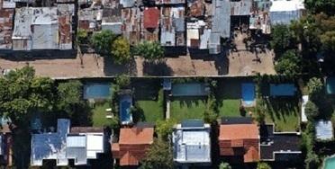 Buenos Aires: aprueban ley de acceso al suelo   Un poco del mundo para Colombia   Scoop.it