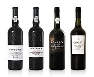 2011 Vintage Port | Wine and Port Wine Trends | Scoop.it