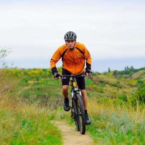 Une baisse de 58% des traumatismes crâniens grâce au port du casque en vélo | Conseils médicaux | Scoop.it