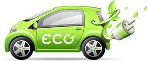 La voiture électrique : vraiment écologique ? | Ressources pour la Technologie au College | Scoop.it