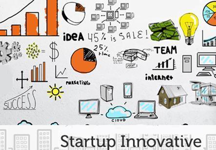 Start up innovative, la registrazione si paga con F24 | START UP & TAX | Scoop.it