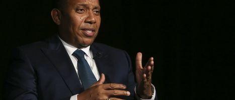Primeiro-ministro garante que remodelação não afeta ritmo do governo | São Tomé e Príncipe | Scoop.it