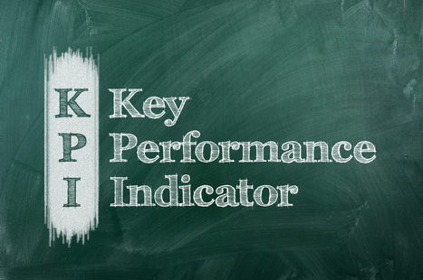 KPIs: 5 Steps To Meaningful And Relevant Metrics | ITSM | Scoop.it