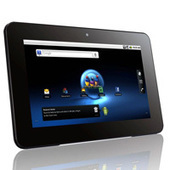 Alquiler de Tablets ViewPad 10 S | Tablets y Pc Tablets | Scoop.it