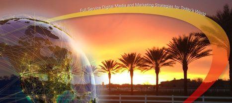 ZipFire Marketing Group | ZipFire Marketing Group | Scoop.it