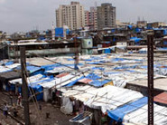 Maharashtra Govt plans to push for cluster development - Business Standard | REAL  ESTATE - REALTY - MUMBAI - HOUSING - PROPERTIES - COMMERCIAL - RESIDENTIAL - PROPERTY - CONSTRUCTION - BUILDERS - NEWS | Scoop.it