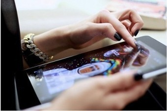 5 Critical Mistakes Schools Make With iPads (And How To Correct Them) | ADP Center for Teacher Preparation & Learning Technologies | Scoop.it